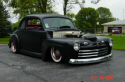 customer47fordcthumb