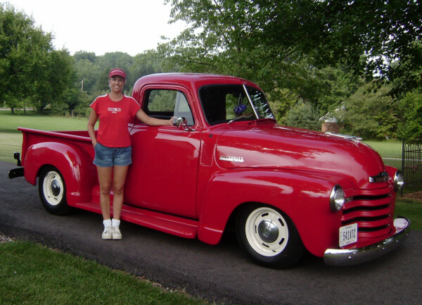 customers48chevy2